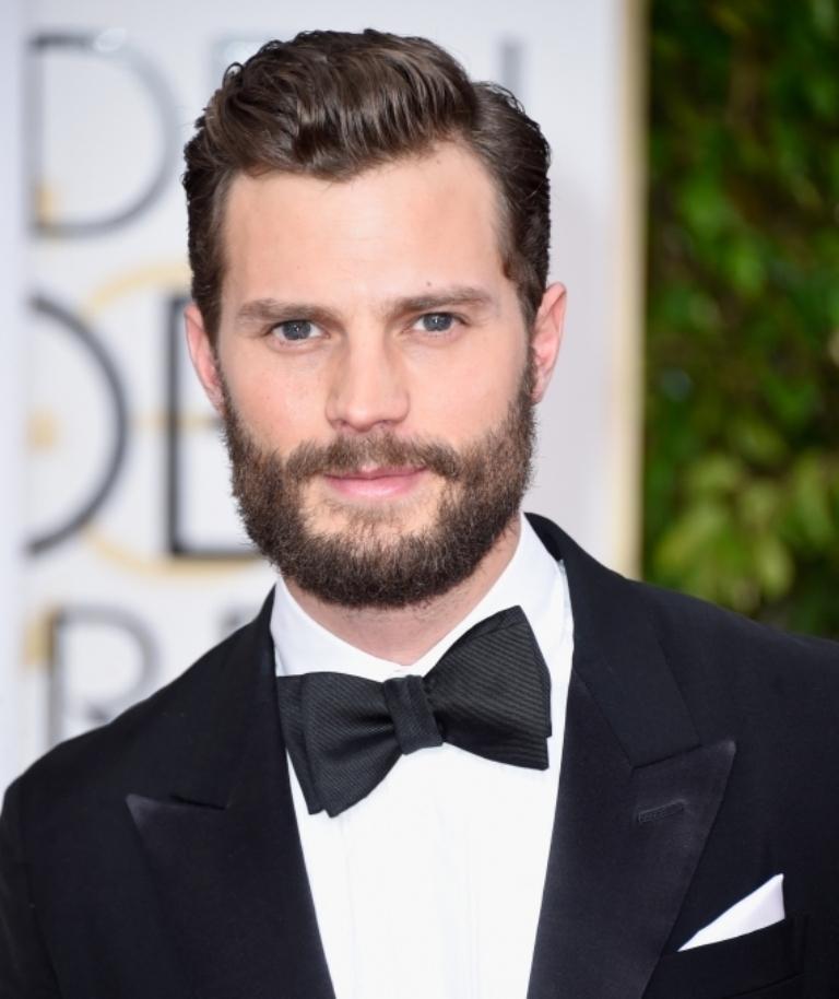 beard-styles-2016-28 55+ Best Beard Styles for Men in 2019