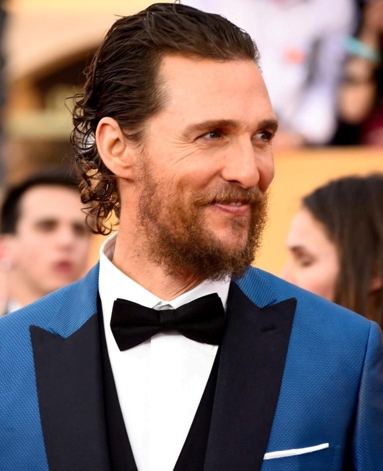 beard-styles-2016-38 55+ Best Beard Styles for Men in 2019