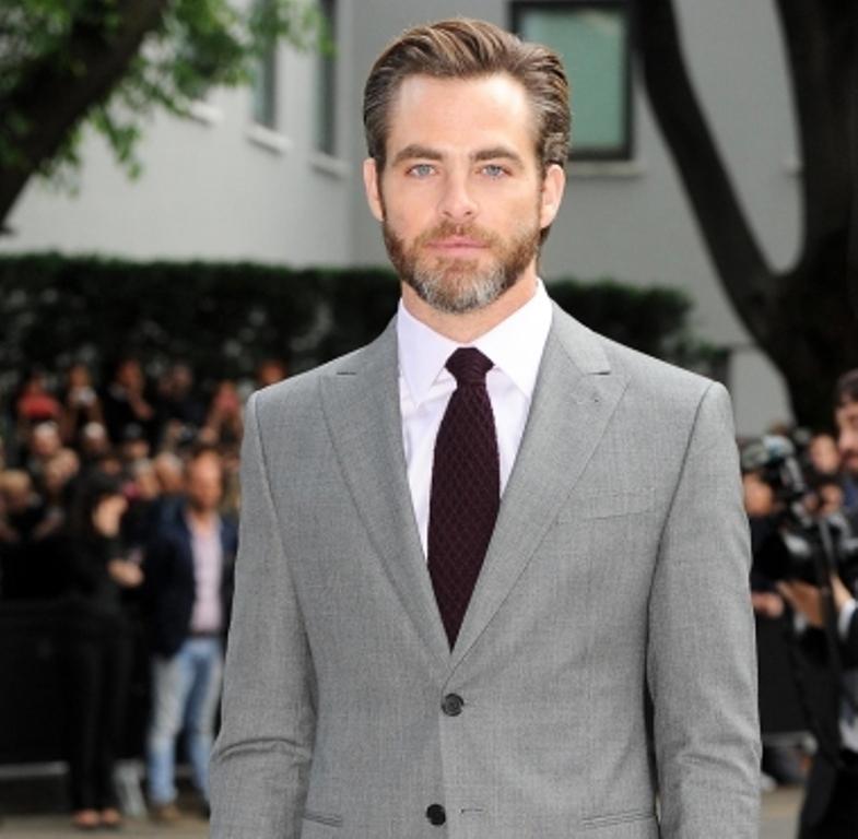 beard-styles-2016-39 55+ Best Beard Styles for Men in 2019
