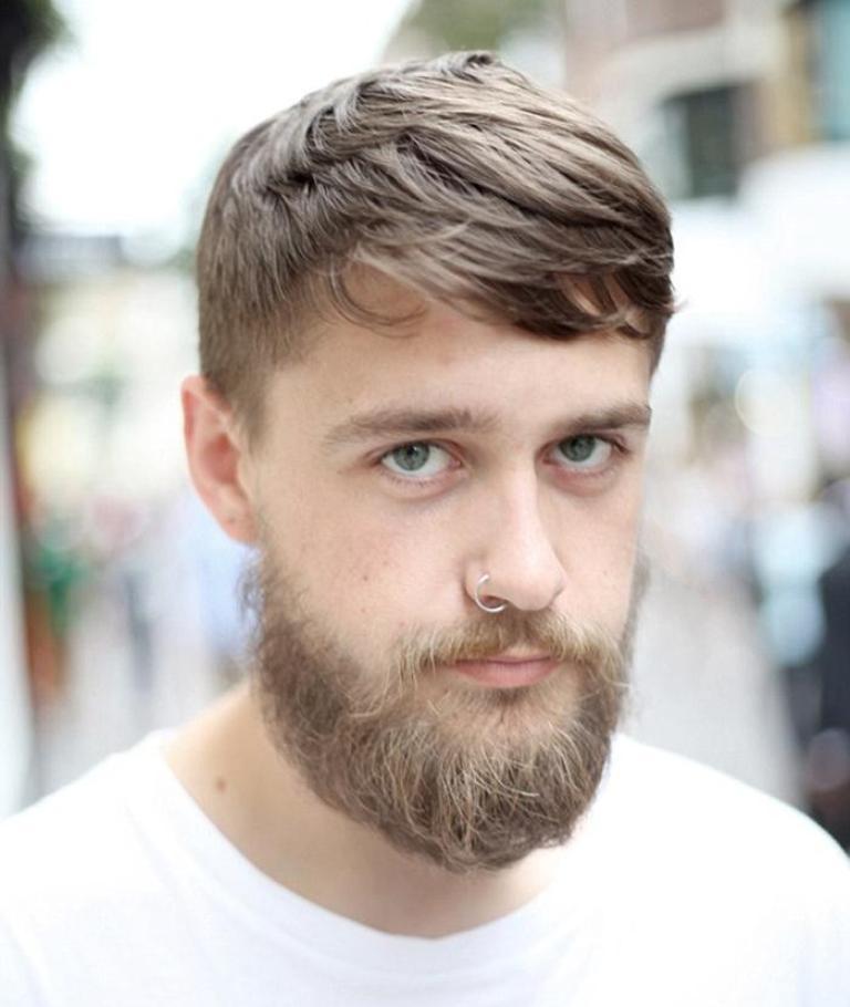 beard-styles-2016-42 55+ Best Beard Styles for Men in 2019