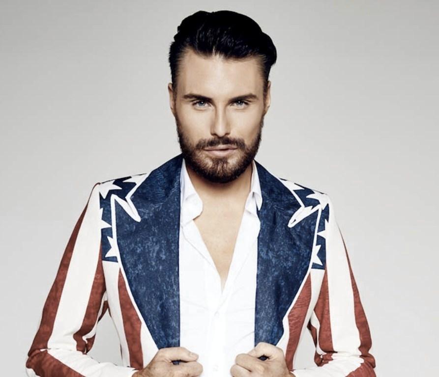 beard-styles-2016-43 55+ Best Beard Styles for Men in 2020