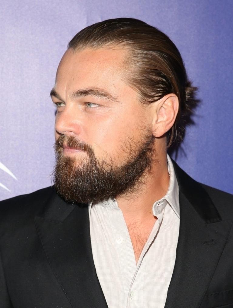 beard-styles-2016-47 55+ Best Beard Styles for Men in 2019
