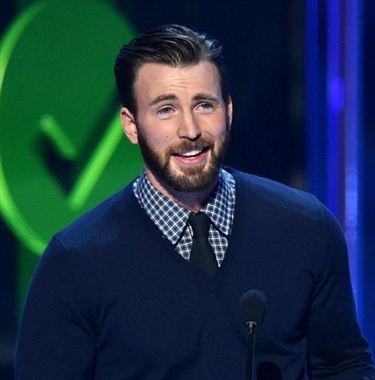 beard-styles-2016-5 55+ Best Beard Styles for Men in 2020