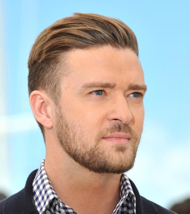beard-styles-2016-51 55+ Best Beard Styles for Men in 2019