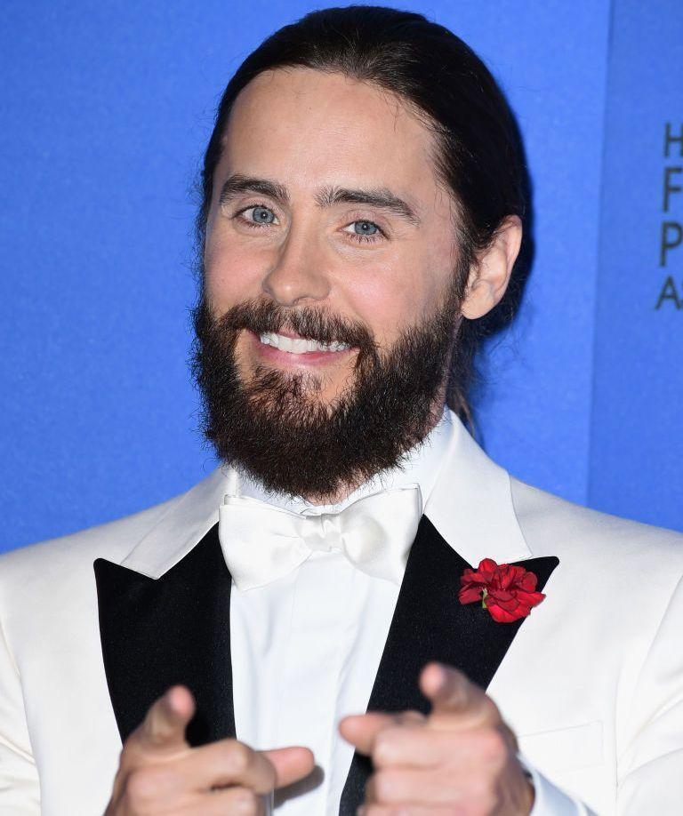 beard-styles-2016-52 55+ Best Beard Styles for Men in 2020