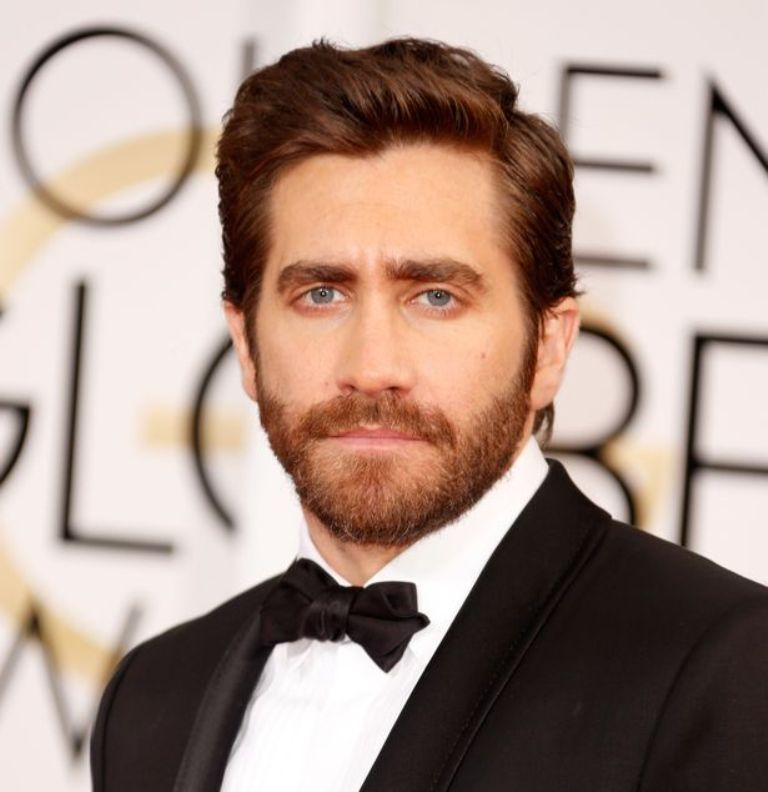 beard-styles-2016-53 55+ Best Beard Styles for Men in 2019