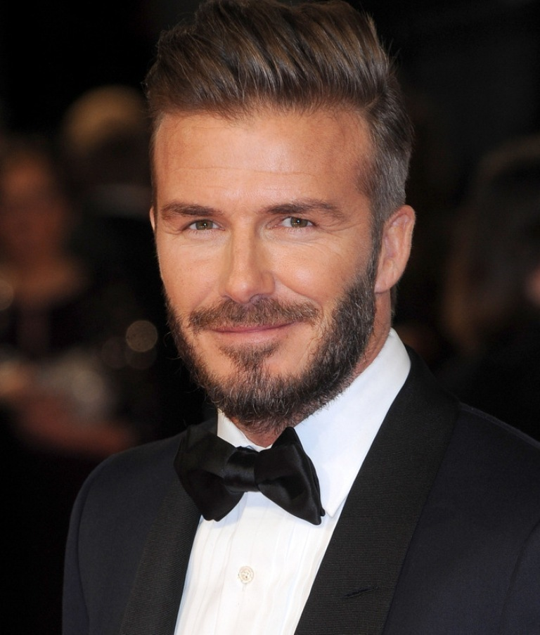 beard-styles-2016-54 55+ Best Beard Styles for Men in 2020