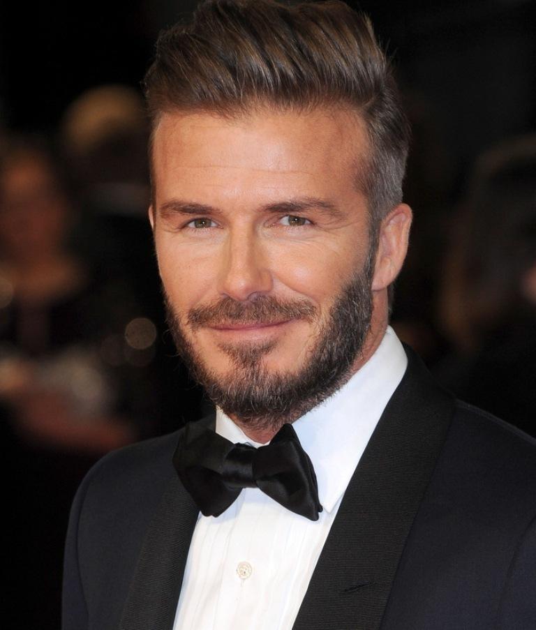 beard-styles-2016-54 55+ Best Beard Styles for Men in 2019
