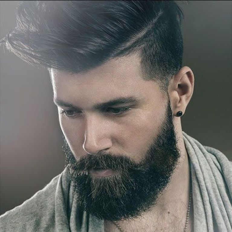 beard-styles-2016-9 55+ Best Beard Styles for Men in 2020