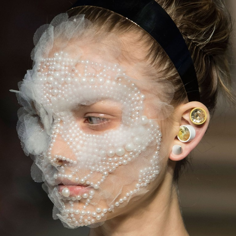 body-jewelry-3 65+ Hottest Jewelry Trends for Women in 2020