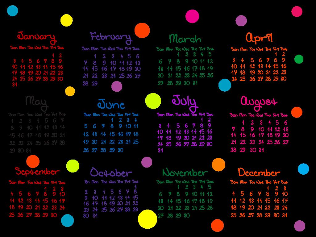 calendar-2016-31 64 Breathtaking 2018 Printable Calendar Templates