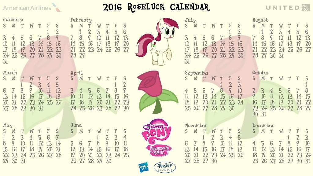 calendar-2016-52 64 Breathtaking 2018 Printable Calendar Templates