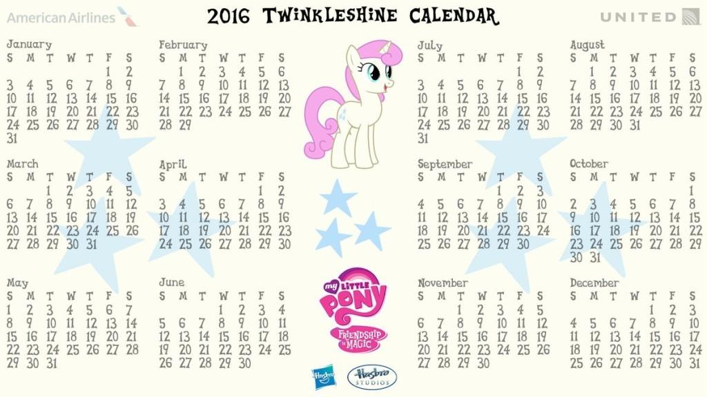 calendar-2016-53 64 Breathtaking 2018 Printable Calendar Templates