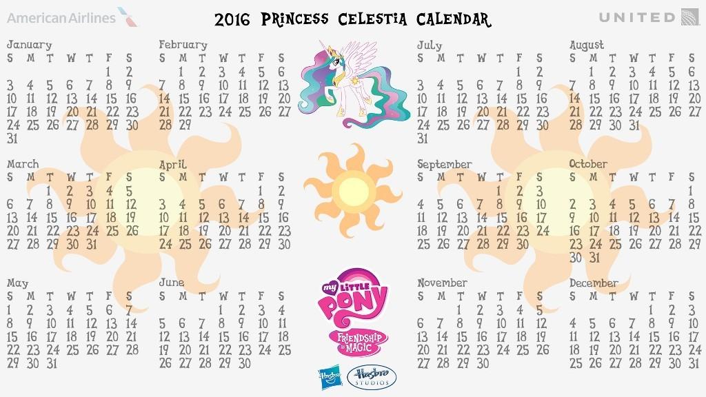 calendar-2016-55 64 Breathtaking 2018 Printable Calendar Templates