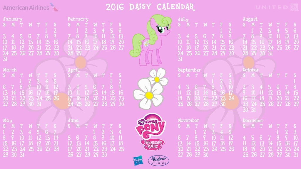 calendar-2016-58 64 Breathtaking 2018 Printable Calendar Templates