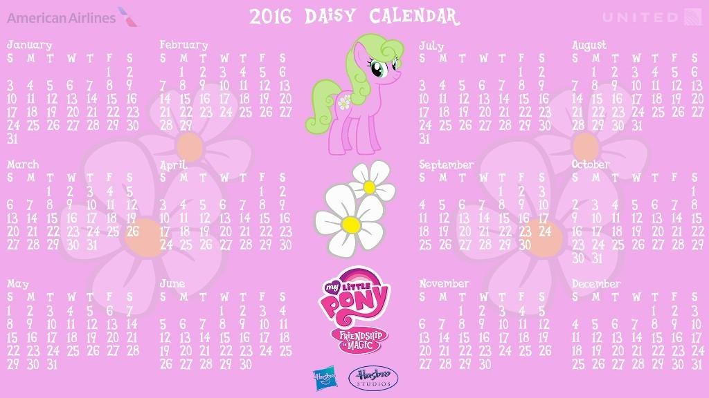 calendar-2016-58 64 Breathtaking 2018 Printable Calendar Templates