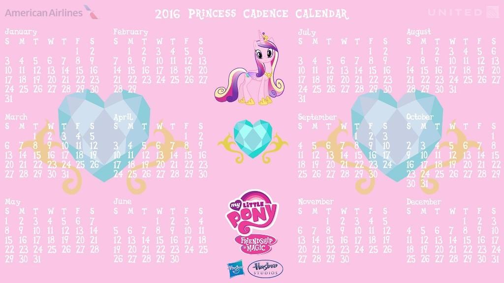 calendar-2016-59 64 Breathtaking 2018 Printable Calendar Templates