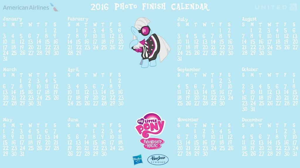 calendar-2016-60 64 Breathtaking 2018 Printable Calendar Templates