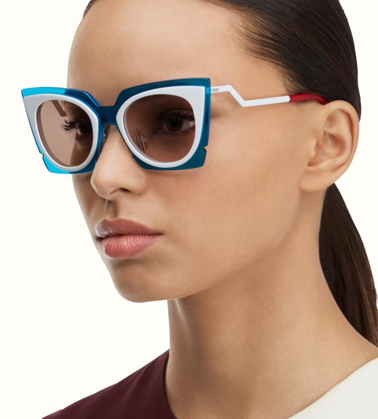 cat-eye-sunglasses-7 57+ Newest Eyewear Trends for Men & Women 2020