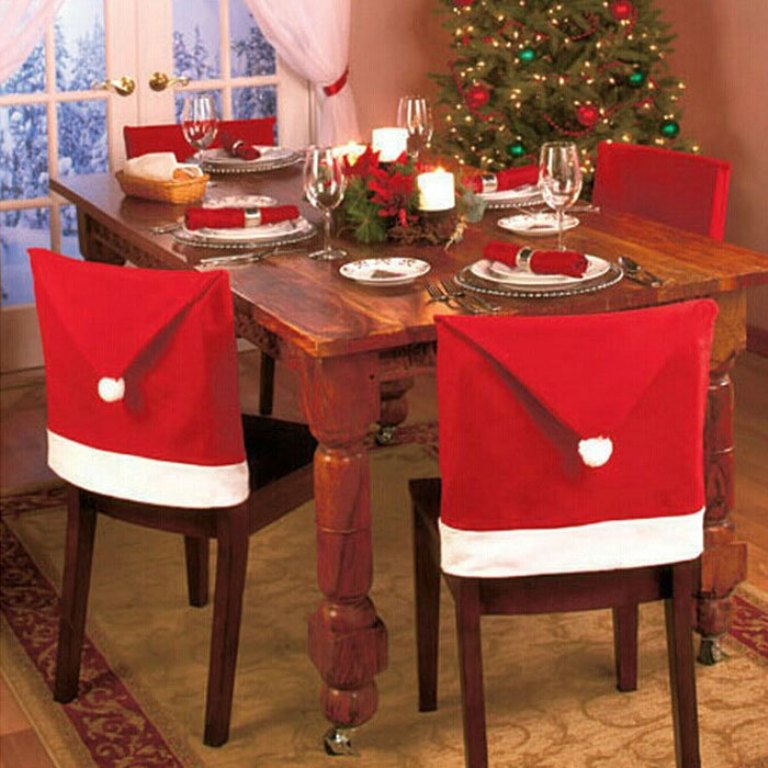 christmas-decoration-2016-26 69 Stunning Christmas Decoration Ideas 2021