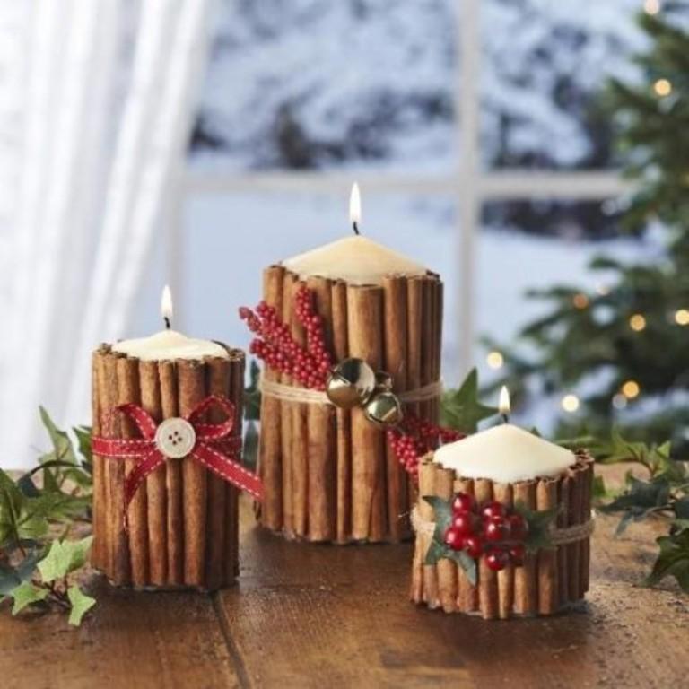 christmas-decoration-2016-27 69 Stunning Christmas Decoration Ideas 2020