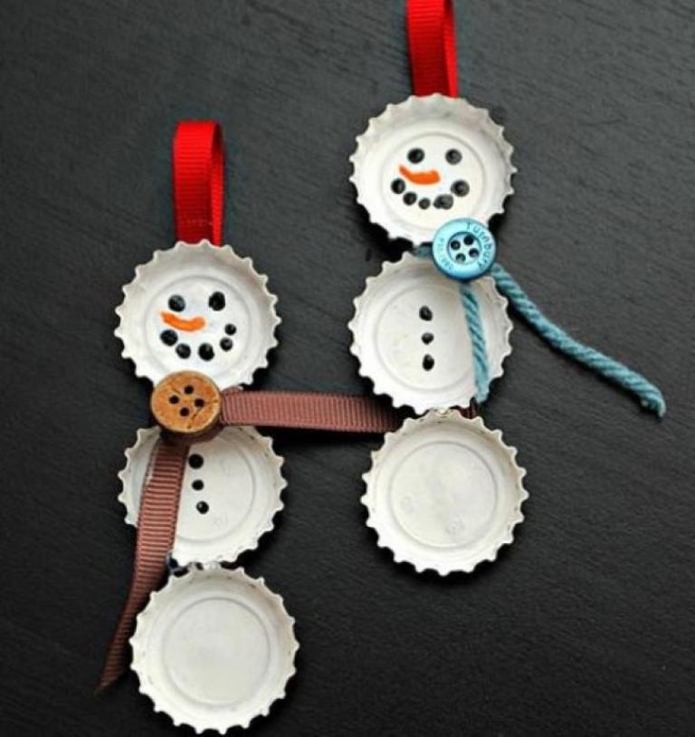 christmas-decoration-2016-29 69 Stunning Christmas Decoration Ideas 2021