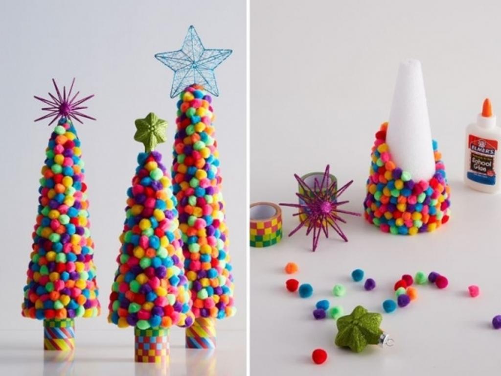 christmas-decoration-2016-32 69 Stunning Christmas Decoration Ideas 2019