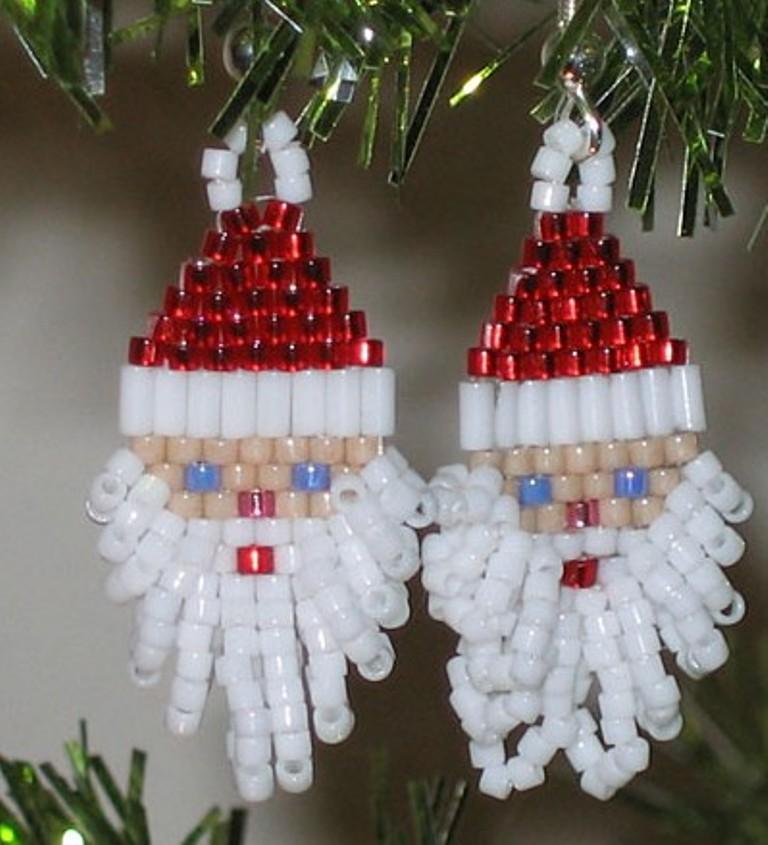 christmas-decoration-2016-36 69 Stunning Christmas Decoration Ideas 2020