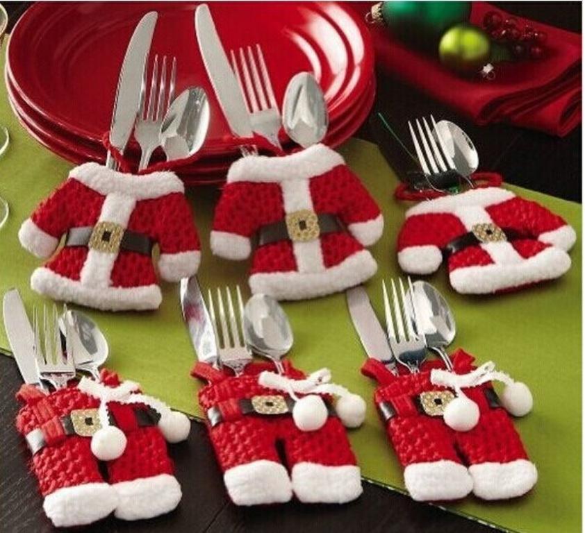 christmas-decoration-2016-37 69 Stunning Christmas Decoration Ideas 2020