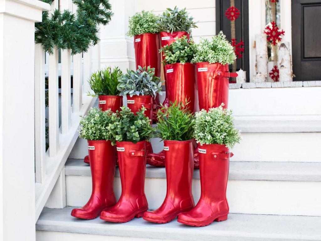 christmas-decoration-2016-45 69 Stunning Christmas Decoration Ideas 2021