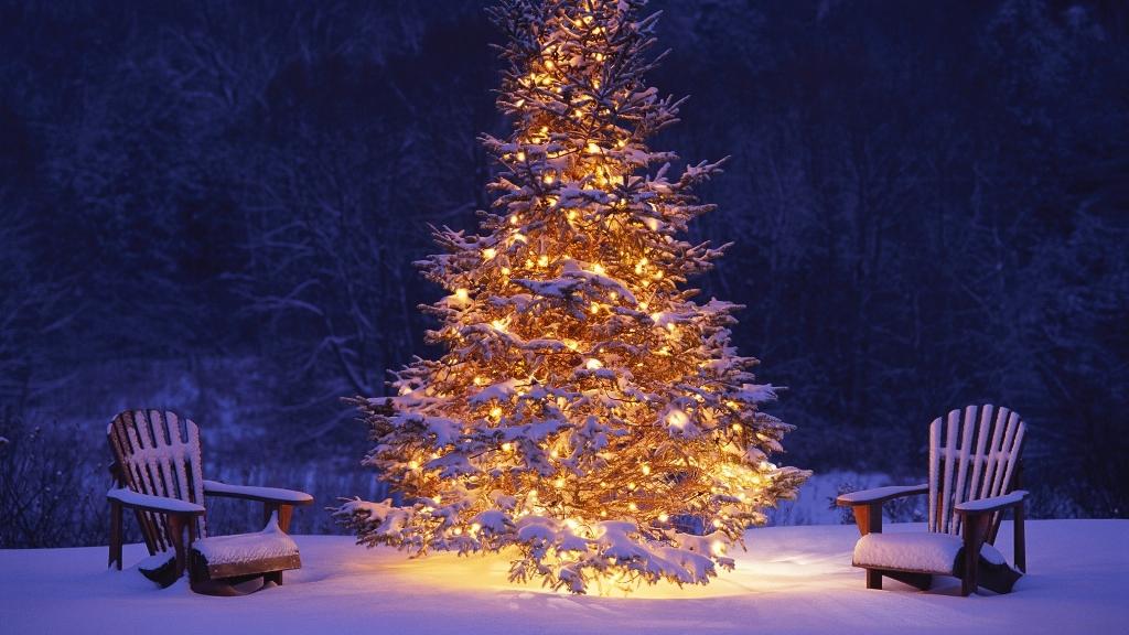 christmas-decoration-2016-48 69 Stunning Christmas Decoration Ideas 2021