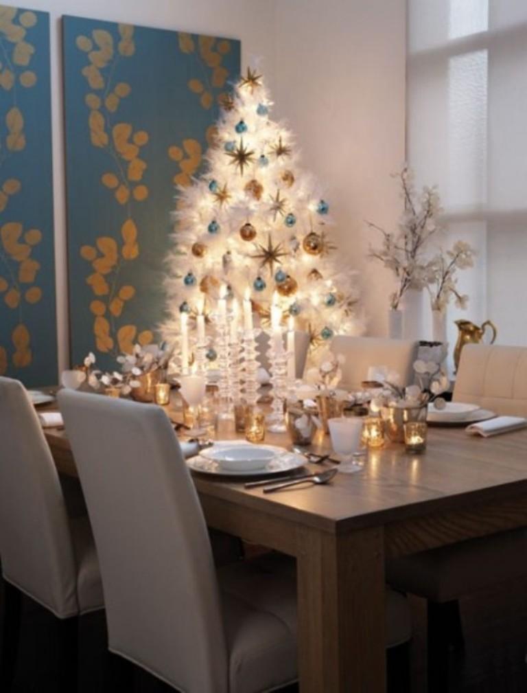 christmas-decoration-2016-61 69 Stunning Christmas Decoration Ideas 2020