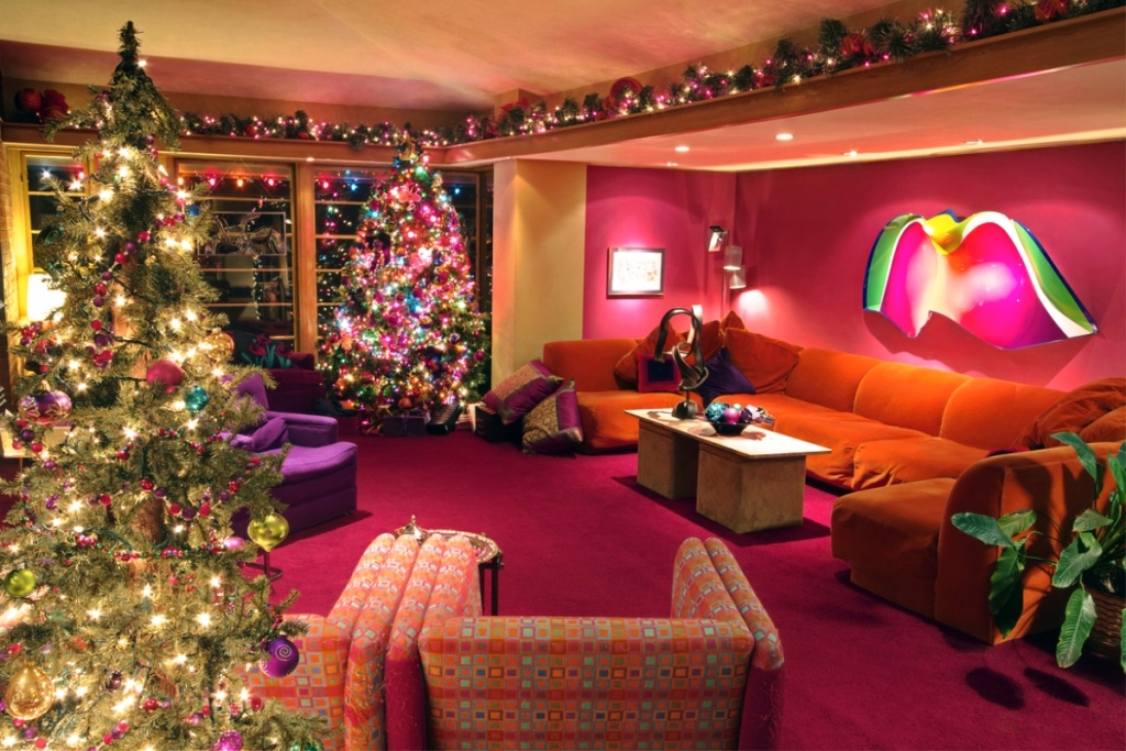 christmas-decoration-2016-62 69 Stunning Christmas Decoration Ideas 2020