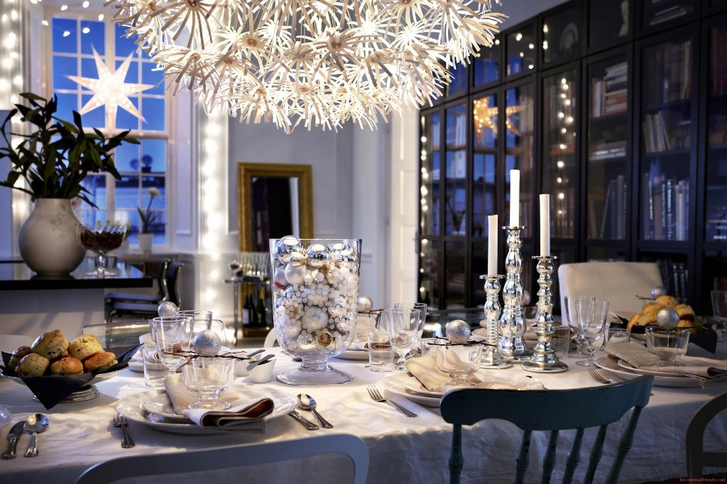 christmas-decoration-2016-63 69 Stunning Christmas Decoration Ideas 2020