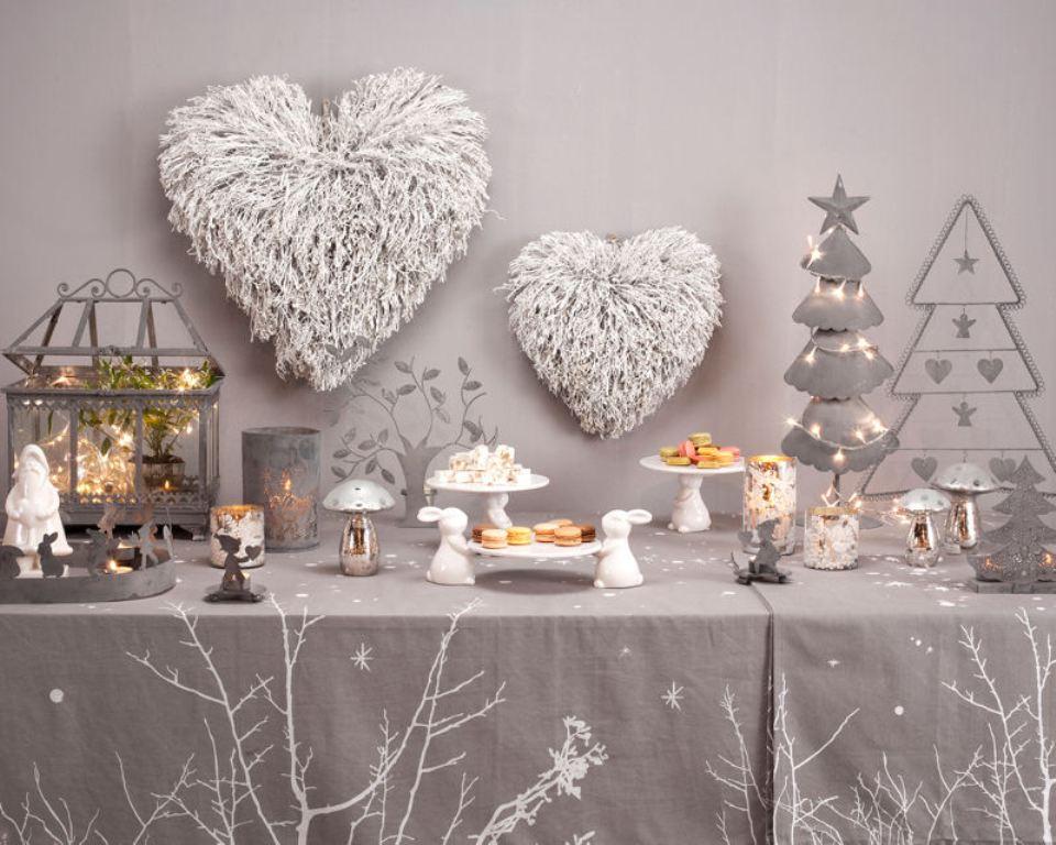 christmas-decoration-2016-65 69 Stunning Christmas Decoration Ideas 2020