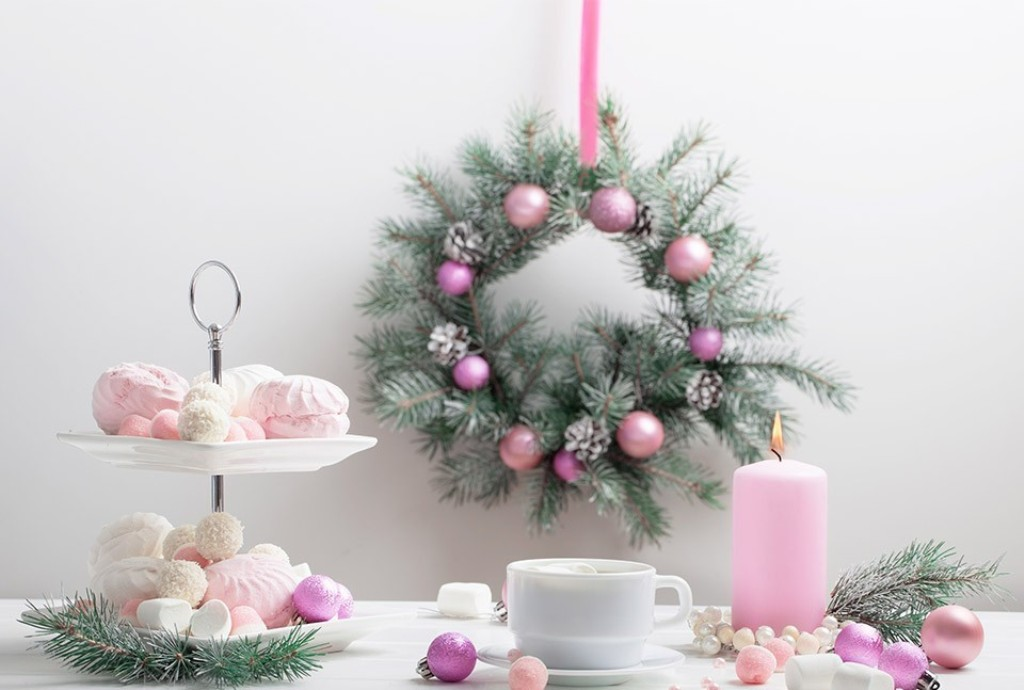 69 Stunning Christmas Decoration Ideas 2019 Pouted Com