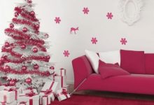 Photo of 69 Stunning Christmas Decoration Ideas 2020