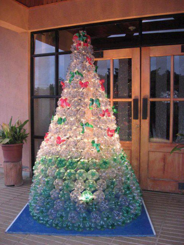 christmas-decoration-2016-7 69 Stunning Christmas Decoration Ideas 2021