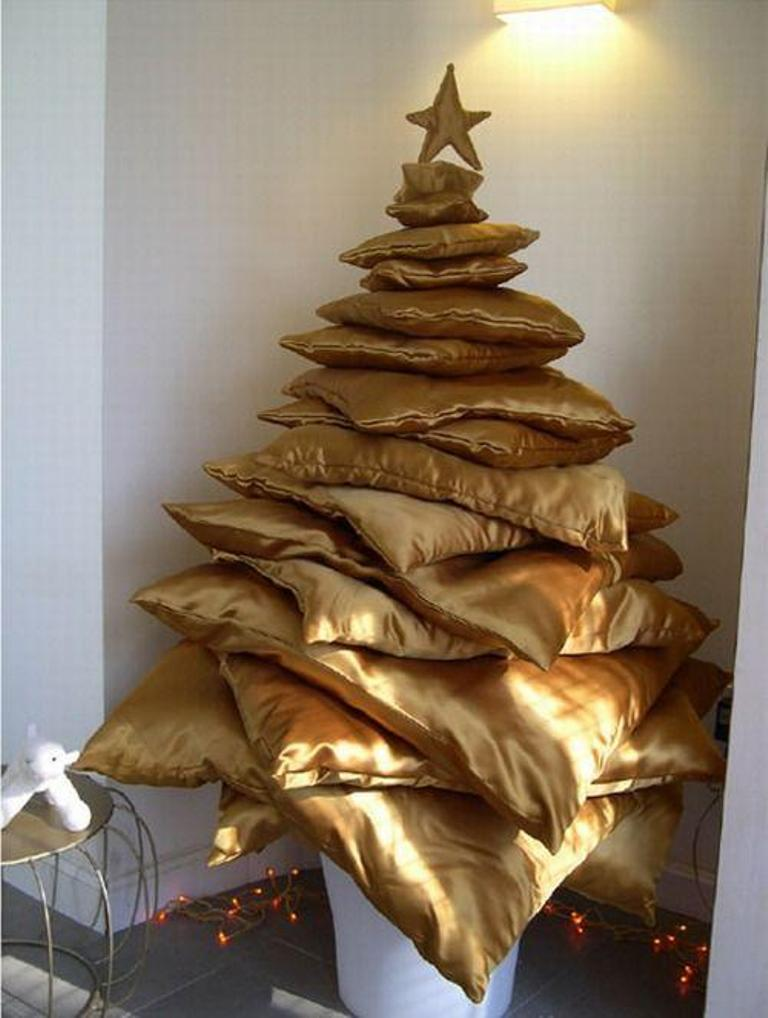 christmas-decoration-2016-8 69 Stunning Christmas Decoration Ideas 2018-2019