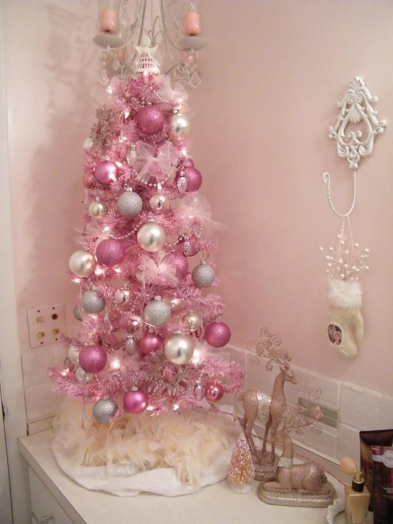 christmas-decoration-2016-9 69 Stunning Christmas Decoration Ideas 2020