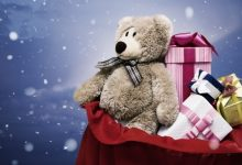Photo of 24+ Must Have Christmas Toys for Children in 2020