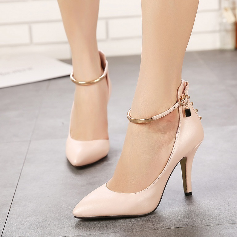 classic-shoes-3 Best 16 Shoes Trends for Women