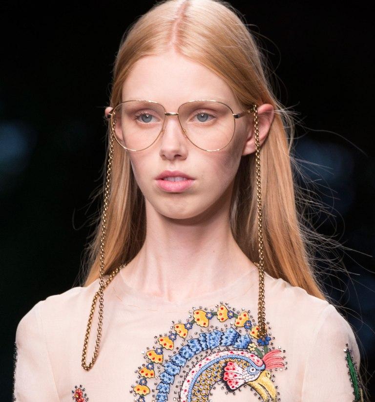 clear-lenses-5 57+ Newest Eyewear Trends for Men & Women 2020
