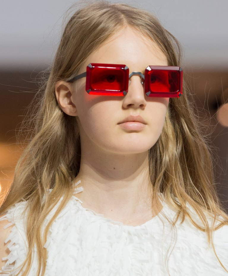 colorful-lenses-and-frames-4 57+ Newest Eyewear Trends for Men & Women 2020