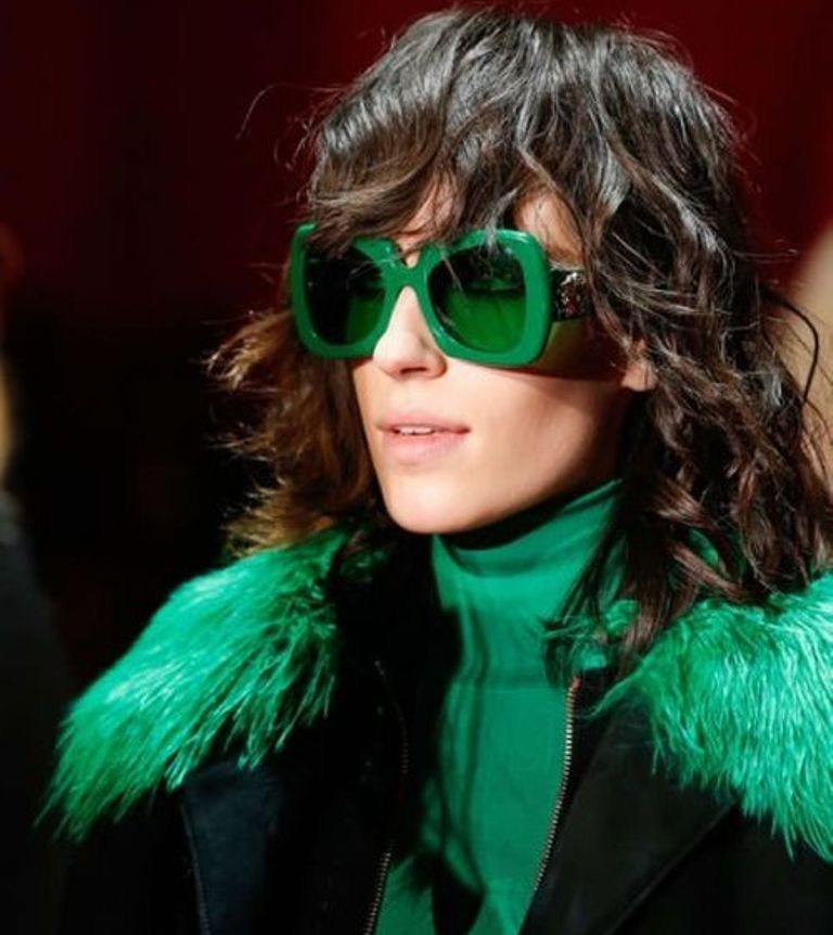 colorful-lenses-and-frames-5 57+ Newest Eyewear Trends for Men & Women 2020
