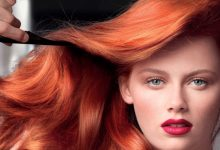 Photo of 20+ Hottest Hair Color Trends for Women in 2019
