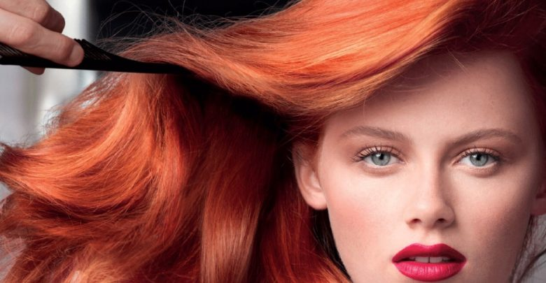 Photo of 20+ Hottest Hair Color Trends for Women in 2020