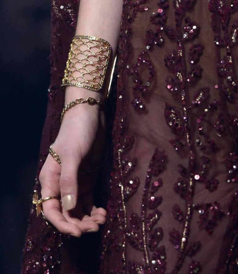 cuffs-and-buckles-1 65+ Hottest Jewelry Trends for Women in 2019