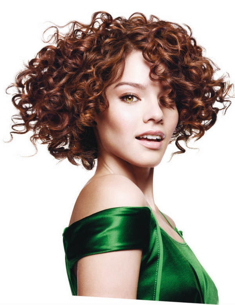 dark-auburn-2 20+ Hottest Hair Color Trends for Women in 2020
