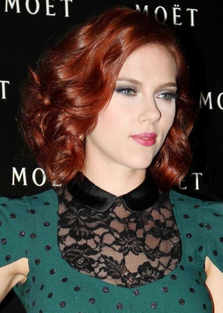 dark-auburn-3 20+ Hottest Hair Color Trends for Women in 2020